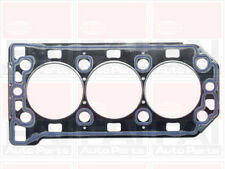 HEAD GASKET FOR ROVER 800 HG1043 PREMIUM QUALITY