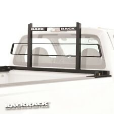 Backrack 15002 Backrack Headache Rack Frame Fits 05-20 Canyon Colorado Tacoma