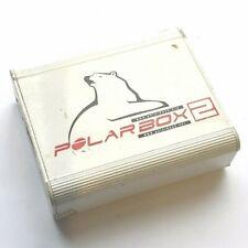 POLARBOX 2 BLACKBERRY ACTIVATION UNLOCK BASE
