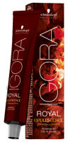 Schwarzkopf Igora Royal Opulescence 60ml-All Colours