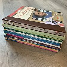 Lot of 12 Scrapbooking Idea And Instructional Books - Creating Keepsakes