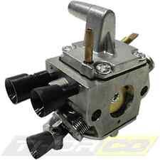 Carburateur carb fits stihl FS120 FS120R FS200R FS020 FS200 FS250R FS300 FS350