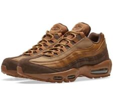 buy popular 03059 e4667 Nike Air Max Trainers for Men