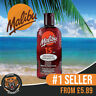 Malibu Bronzing Tanning Oil Spf 15 200ml, Bronzing oil with Tropical Coconut