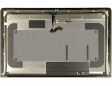 "A1418 Apple iMac Retina 21.5"" 4K LCD LED Screen Assembly Late 2015 LM215UH1 SDA1"