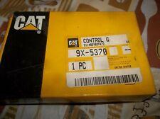 CATERPILLAR SENSOR CONTROL GP # 9X-5370, 9X-5370-08
