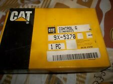 Caterpillar Sensor Kontrolle Gp # 9X-5370, 9X-5370-08