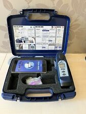 More details for exact idip® pool pond test meter koi kit