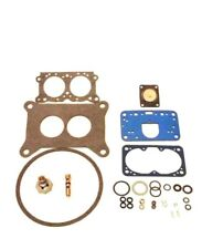 HOLLEY 2 BBL 350 CFM 7448 FULL REBUILD KIT