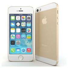 Apple Iphone 5s - 16GB - (Sbloccato) Sim Gratis