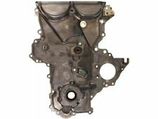 For 2014-2017 Kia Forte5 Oil Pump 68918FM 2015 2016
