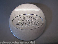 OEM FACTORY LAND ROVER DEFENDER, RANGE ROVER CLASSIC, DISCOVERY WHEEL CENTER CAP