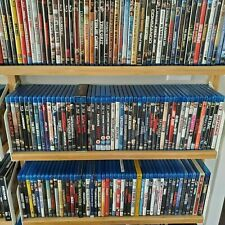 Children Kids & Family BluRay & DVD Movie Assortment Lots to Choose From