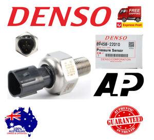 DENSO FUEL PRESSURE SENSOR 89458-22010 FOR TOYOTA AVENSIS RAV4 VEROSSA MARK 2