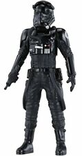 Figure Takara Tomy MetaColle Star Wars 20 First Order Tie Fighter Pilot SB