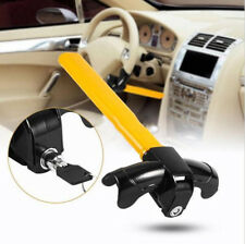 Universal Car Steering Wheel Antitheft Lock Security Rotary Steering T-Type Tool