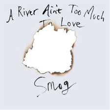 Smog : A River Ain't Too Much to Love CD (2014) ***NEW***