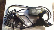 MOTOROLA MC55 MC65 MC67 SYMBOL 12V CAR ADAPTER CABLE PART # VCA5500-01R