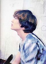 Shinee - Sherlock [New CD] Extended Play