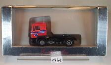 Herpa 1/87 MAN F Zugmaschine 2 Achsen KS OVP #5431