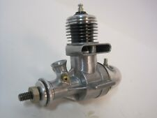 Vintage Anderson .065 ROYAL SPITFIRE Model Airplane Engine
