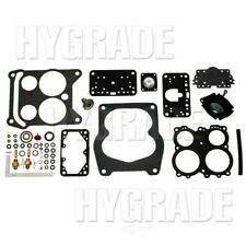 Carburetor Repair Kit Standard 1680