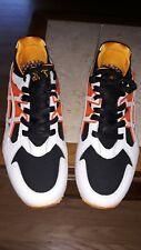 Asics gel kayano  gel running shoes size 9 men