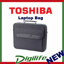 Toshiba Laptop and Desktop Accessories