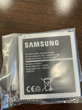 Samsung Galaxy J3 J5 2016 Grand Prime OEM Cell Phone Battery EB-BG530CBU 2600mAh