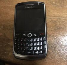 BlackBerry Curve 8900 - Titanium (T-Mobile) Smartphone