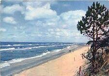 BG6853 brzeg baltyku the baltic coast poland   CPSM 15x10.5cm