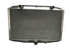 Jaguar V12 E-Type radiator