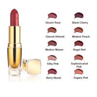 Avon Anew Youth Awakening Lipstick
