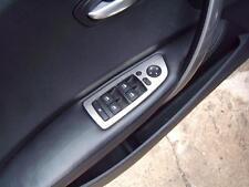 PLATTES BMW 1 E87 M 118d 116d 120d 130i  MPOWER AERO SCHNITZER SPORT CABRIO