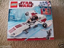 LEGO 8085 Freeco Speeder STAR WARS  Sealed NEW