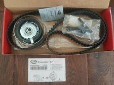Gates K025223XS Timing Belt Kit VW, Audi, Seat. New