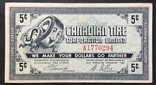 Lot49 Canadian Tire Gas Coupon CTC6-A