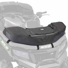 Arctic Cat 2015-2017 XR Alterra ATV Front or Rear Storage Rack Bag - 2436-176