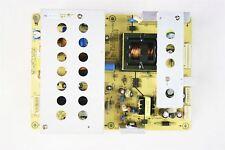 Protron Spectroniq FSP194-3F01 Power Supply Board 9OC1940100 X32BV-FULLHD