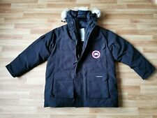 £995 CANADA GOOSE MEN'S  EXPEDITION PARKA  SIZE XL BNWT 100% AUTHENTIC!