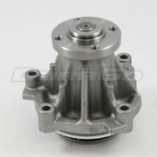 Engine Water Pump IAP Dura 542-55950