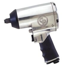 "1/2"" Drive Super Duty Air Impact Wrench CPT749 Brand New!"