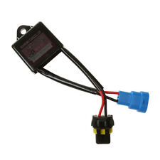 Car HID Anti Flicker Error Warning Canceller Decoder Capacitor Low Beam