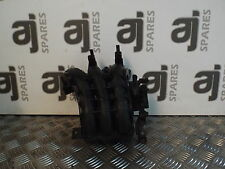 SMART CAR FORFOUR 2005 1.1 INLET MANIFOLD MN143824
