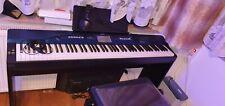 CASIO PX-560 Digitalpiano inkl. Gestell und Hocker