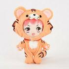 Jujutsu Kaisen Gojou Satoru Itadori Yuuji 20cm Plush Doll Toy Animal Clothes Sa