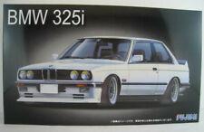 BMW 325i  Bausatz  FUJIMI   Maßstab 1:24  OVP  NEU