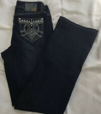 One 5 One Jeans Size 4