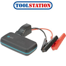 Ring High Powered Compact Lithium Jump Starter 12V 13,000mAh