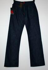 * Dolce & Gabbana * Jeans Di Marca Misura UK 8 EURO 34 NUOVO CON ETICHETTA